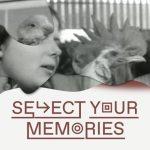 TEREZA:Select your memory