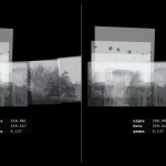 SUPERPOSITION: Experimenten in de Virtuele Realiteit